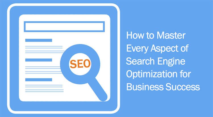 Learning SEO from experts
