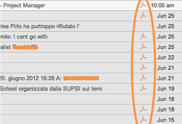 Gmail filename operator for pdf files