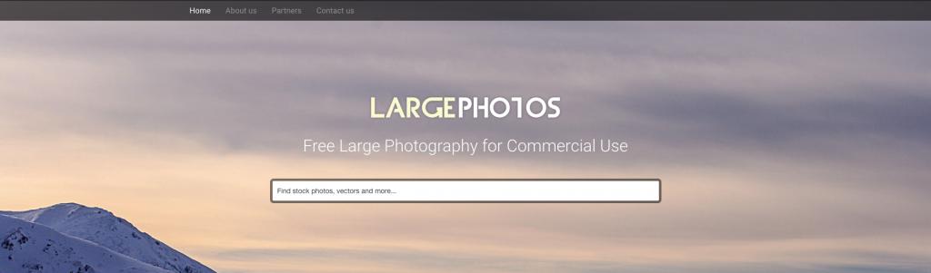 largephotos