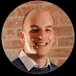 Jonathan Bossenger, Web Developer, Consultant and Writer