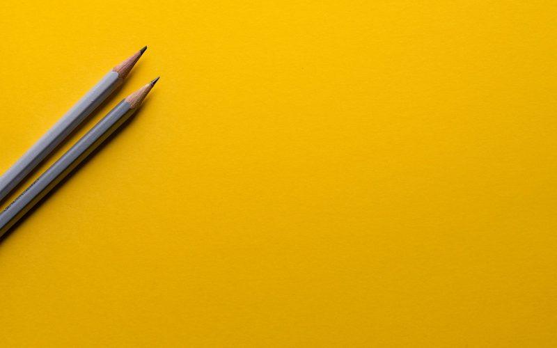 Minimum Viable Content Assets for Your WordPress Plugin