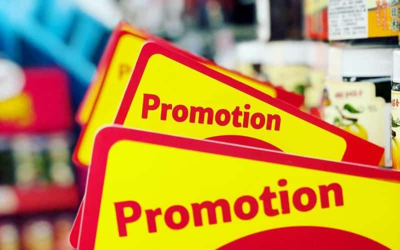 promote-wordpress-plugin
